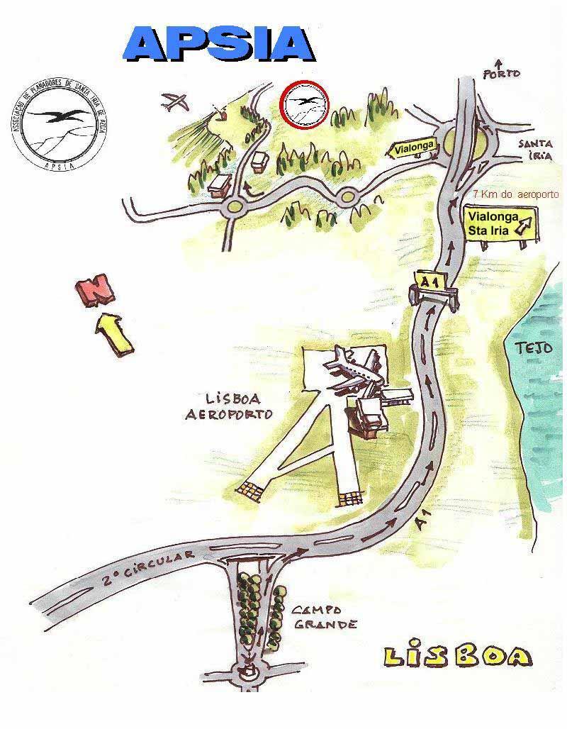mapa_apsia_2007.jpg