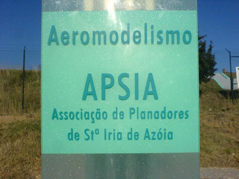 apsia_01.jpg